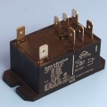 Industrial Relays (1)