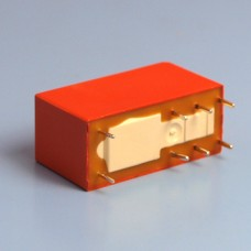 24V 16 Amp General Purpose PCB Power Relay Single Pole Normally Open – Form A